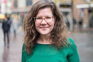 Marieke Vromans | MV_portret_fotograaf_Sophie-Bremer